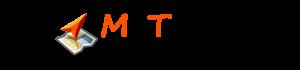 My Track Logo